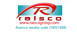 http://www.raiscogroup.com/wp-content/uploads/2018/08/modlogo2.jpg